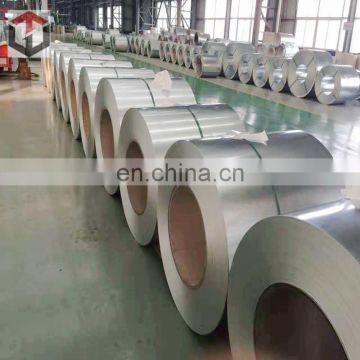 18 gauge 6mm thick galvanized steel sheet metal plate