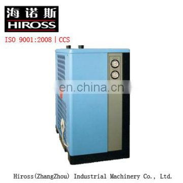 Environment Protect Industrial Recovery Machine Refrigerant