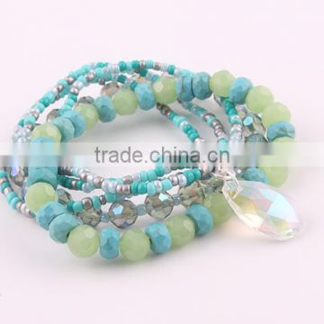 G69668202 STYLE PLUS Top Retailer Hot Sale Women's Jewelry Pretty Bracelet Series quality cheap women bracelets