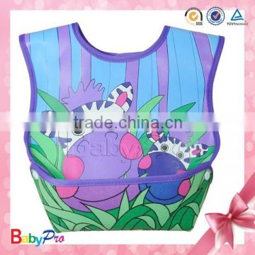 Top Selling Products 2015 Wholesale Baby Clothing Unique Gifts For Baby Safety Baby Bibs