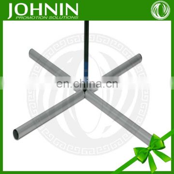 Metel-made wholesale water proof cheap price outdoor flagpole