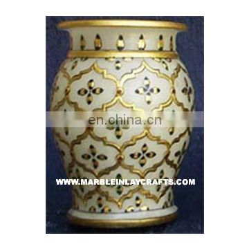 Flower Vases High Quality with Shape Efficent