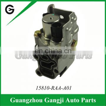 High Performance Wholesale Price VTEC Solenoid Spool Valve+ Gasket fit for japanese car