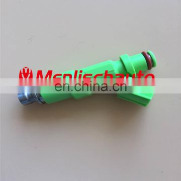 Hot sales Fuel Injector Nozzle 23250-13030 for Toyotas