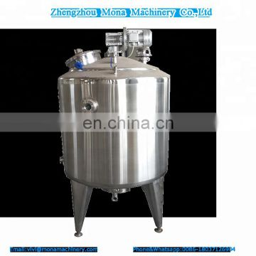 soya milk sterilization machine/uht milk sterilizer machine/Juicer sterilizer