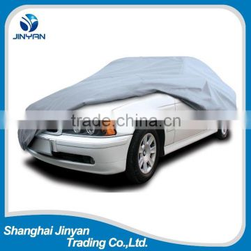 Hail Protection Car Cover >> Wholesale Inflatable Hail Protection Car Cover Fabric Car
