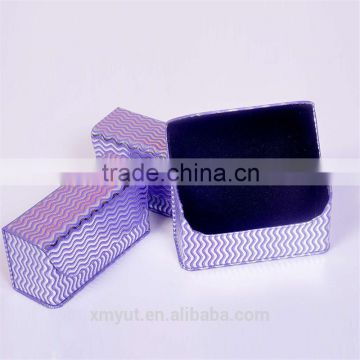 Folding eyeglasses box folding eyeglasses case handmade glasses case                                                                         Quality Choice