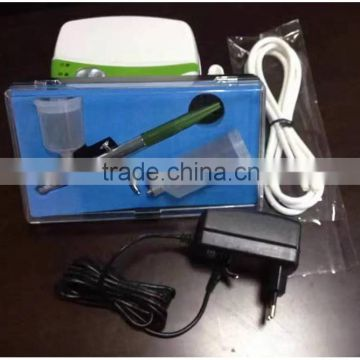 Hot Sale Airbrush Makeup Kits / Airbrush Spray Gun / Airbrush Spray Machine