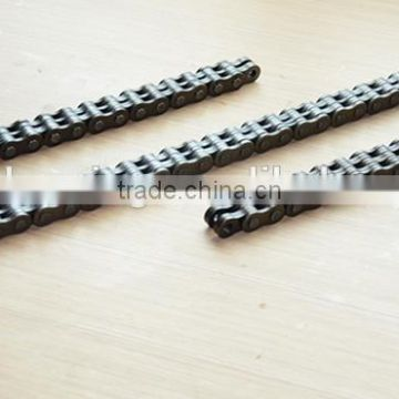 Wholesale Stainless steel roller chain 28A-1,32A-1,36A-1,40A-1,48A-1