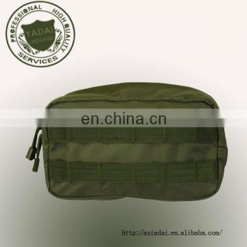 Army military Utility Pouch