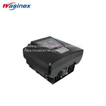 Wasinex Inverter of Water Pump VFA-10M 0.75 KW Single-Phase In and Single-Phase Out