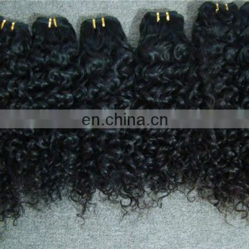 Wholesale! Unprocessed virgin remy peruvian hair weft hottest selling alibaba in spain