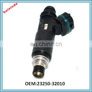 High quality car engine fuel injection nozzle 23250-32010 or 23209-32010 CENTURY 3SGTE GZG50