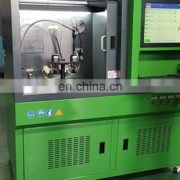 CAT8000  cr injector CR305 common rail HEUI injector test bench