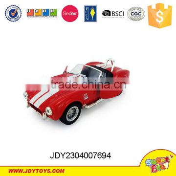 Smart alloy mini go-cart,metal kids racing car,die cast cute pull back vehicle model car toy