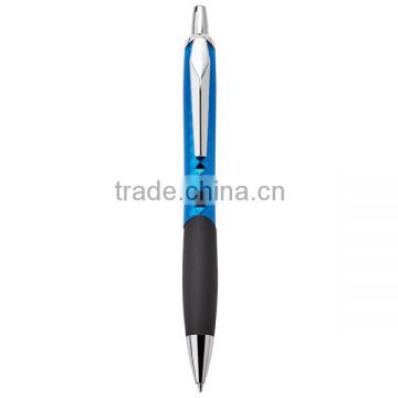promotional Jingle Bell Ballpoint Pen for wholesales
