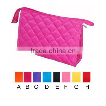 EBC0709 cosmetic bag, lady bag
