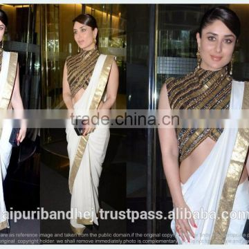 Christmas Gift New Designer Bollywood Fancy Indian Wedding Sarees Of New Products From China Suppliers 157198578