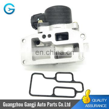 idle control valve 23781-5U001 Fit For 2000-2002 Infiniti G20 237815U002 AC514 Grand