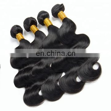 8A Grade Ali express hair Brazilian hair Weave Brazilian Hair Unprocessed Virgin