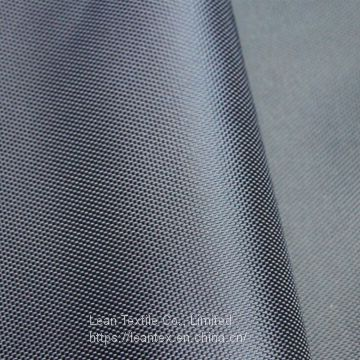 Nylon 840D Oxford Fabric Waterproof Pu Coating