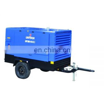 drive electric 10 bar air compressor with good price