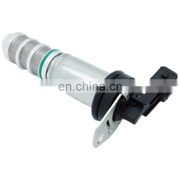 Variable Valve Timing Control Solenoid Valve For BMW E70 E71 E82 E90 E92 E93 N55/N63/N63N/S55/S63/ 11368605123