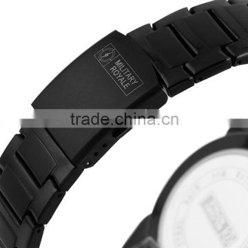 Military Royale Best Military Watch MR022
