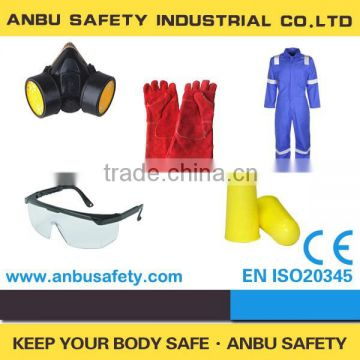 safety equipment supplier in China of Safety equipment from