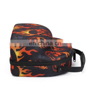 The new style EVA cap carrier of 2pK meterial