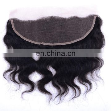 brazilian hair lace closure factory wholesale lace closure cheap lace closure