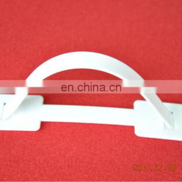plastic milk cartons buckle