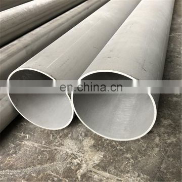 Stainless Steel 317/317L 304H Seamless U Pipes & Tubes 316 316L