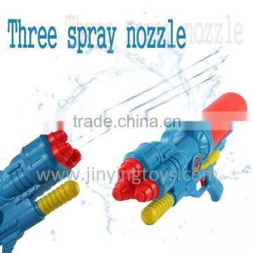 Hot item plastic summer toys water gun
