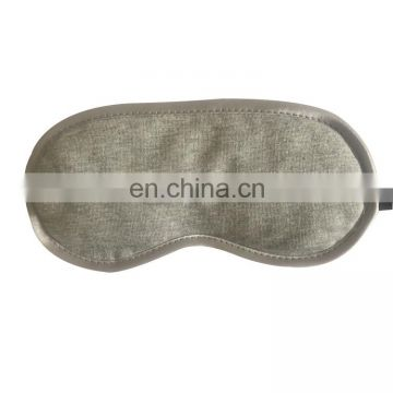Factory Wholesale Satin Eye Mask
