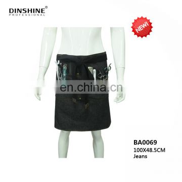 new products 2017 innovative product customized denim apron