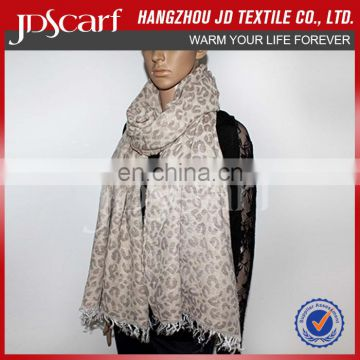 High quality new style low price Shimmer Scarf