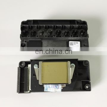 Genuine DX5 Printhead F186000 for R1900 Printer