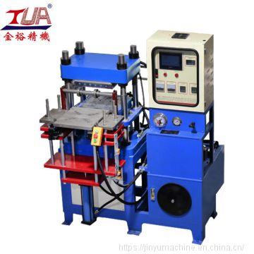 high quality silicone bic lighter cover making machine