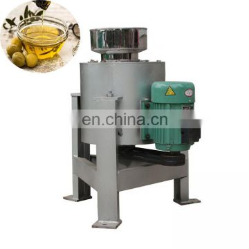 Sesame edible oil filter supplier/Oil purifier/Oil filter machine
