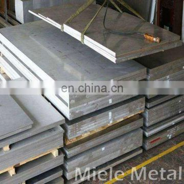 OEM Available Timely Delivery Aluminum Plate Sheet