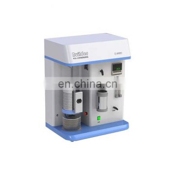 PCA-1200(A) chemisorption analyzer &oxygen storage analyzer