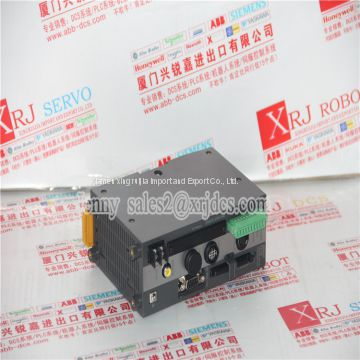 3BSE003828R1 PLC module Hot Sale in Stock DCS System