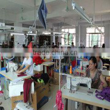 Yiwu Kaiyo Skirt E-Commerce Firm