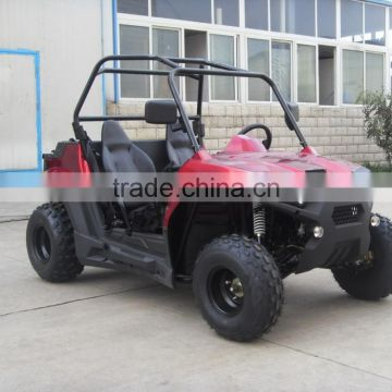 2015 new 150cc kids UTV for sale