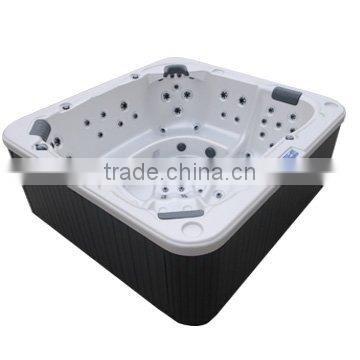 A860 Whirpool massage HOT TUB