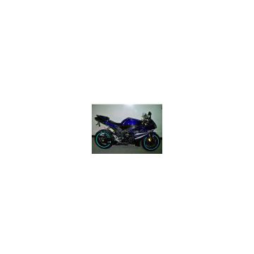 Yamaha R1 the Facotry original brand new, factory price of