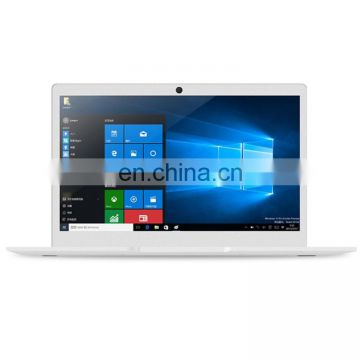 newest laptop dropshipping wholesale factory price Jumper EZbook 3 Pro Laptop 13.3 inch, 6GB+128GB