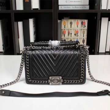 Designer Handbags f407ec991d641