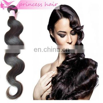 hair product to import to south africa